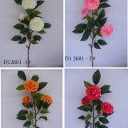 D1-2601-colors (H75 cm)
